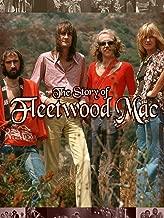Fleetwood Mac - The Story of Fleetwood Mac