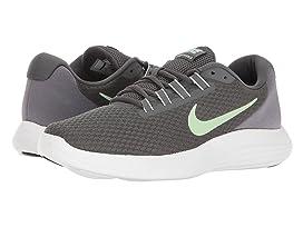 86214428c53997 Nike Lunar Skyelux at 6pm