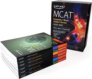 Best mcat flashcards app Reviews