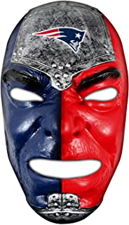 Best the patriot mask Reviews