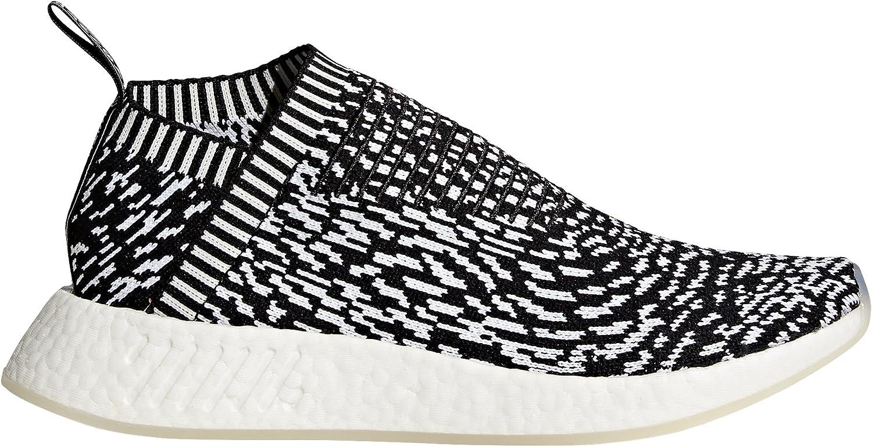Adidas Originals Men's NMD_cs2 Pk Running shoes