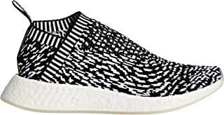 Men's NMD_cs2 Pk Running Shoe