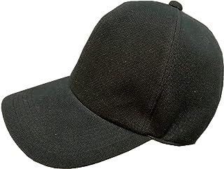 [ろしなんて工房] 帽子 吸水速乾 深いキャップ SP504 ドライファーストかのこ519 大きいサイズOK [日本製]