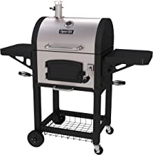 Best bbq charcoal grill for restaurant Reviews