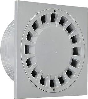 adequa PGR Washing Machine Drain