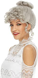 Best gibson girl wig Reviews