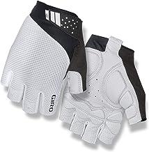 Giro Unisex - Monaco II Gel handschoenen voor volwassenen
