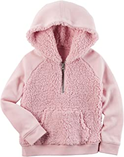 Carter's Baby Girls' Knit Layering 235g546