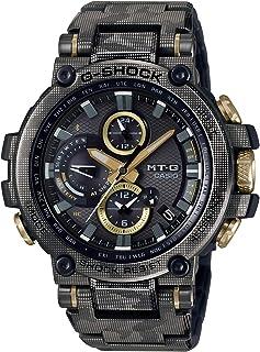G-Shock - Casio G-shock Mt-g MTG-B1000DCM-1AJR Edición Limitada Hombres