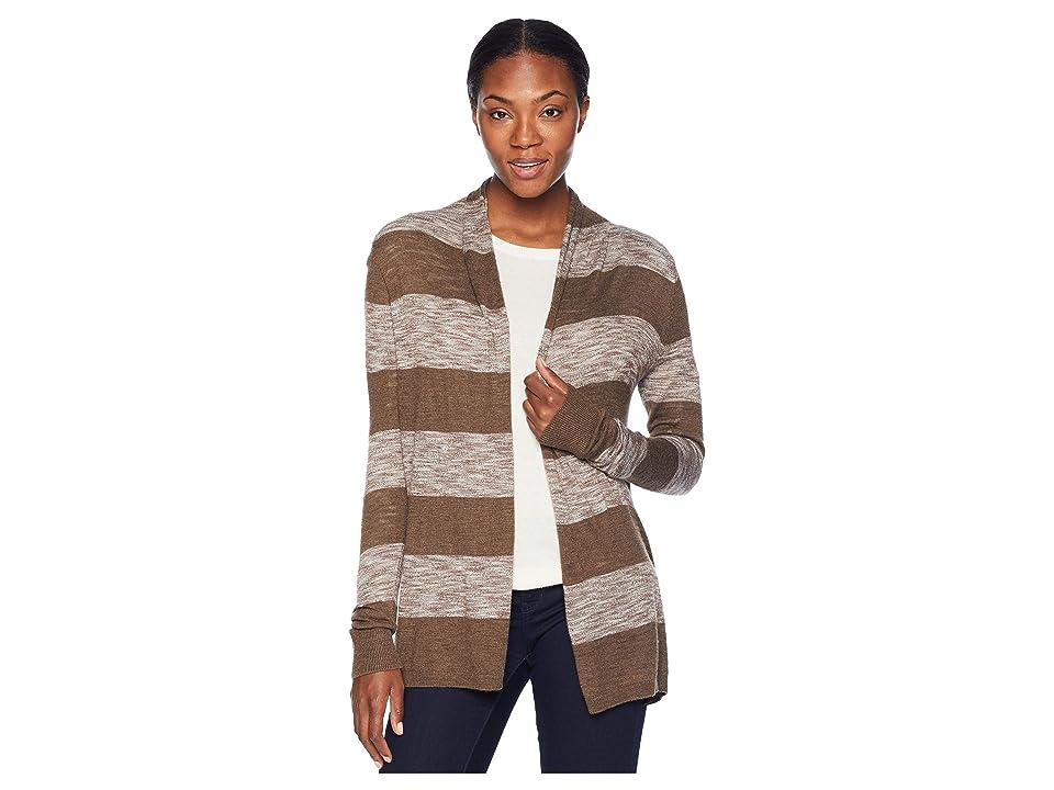 Aventura Clothing - Aventura Clothing Corinne Sweater