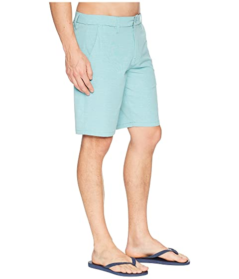 Curl Boardwalk Mirage Walkshorts Jackson Rip Aqua pwdqZp