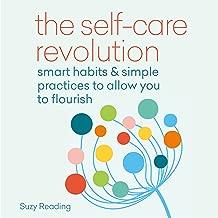 Best self care revolution Reviews