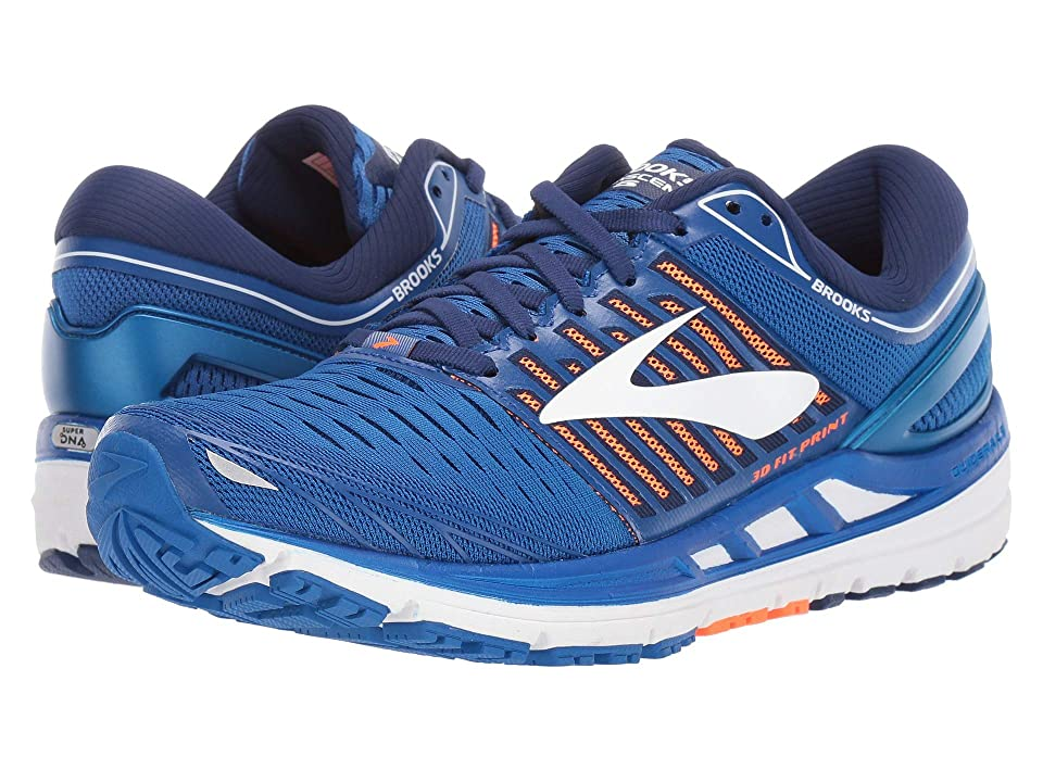 9c36c618785 Brooks - Men s Running Shoes . Sustainable fashion and apparel.