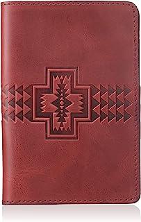Pendleton Men's Passport Holder
