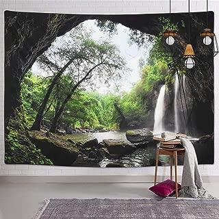 Best huge tapestry for sale Reviews