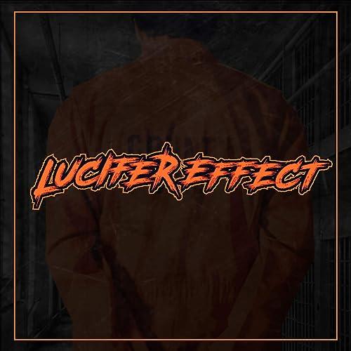 Bilderesultat for lucifer effect 2019