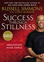 Best russell simmons books Reviews