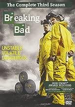 breaking bad fourth season