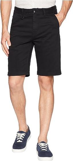 Kavin Shorts