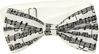 Best sheet music bow tie Reviews