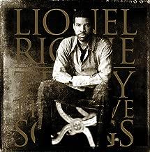 Best lionel richie love songs album Reviews