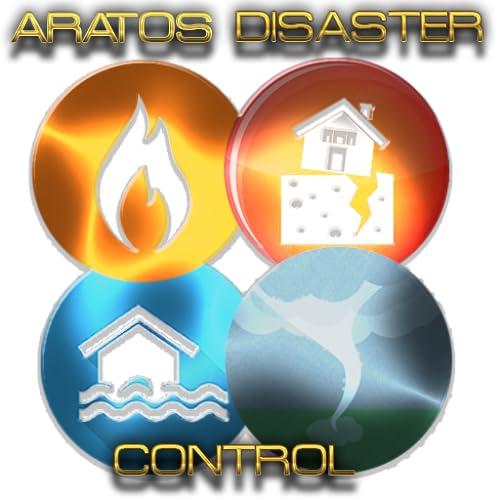 Aratos Disaster Control