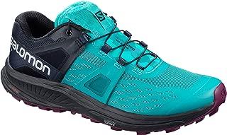 SALOMON Women's Ultra Pro Trail Running Shoes