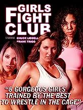 Girls Fight Club