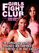 Best girl fight documentary Reviews