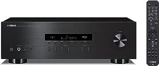 Yamaha Hi-Fi Components (RS202B)