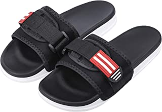 Irsoe Women's Fashion Slippers Online