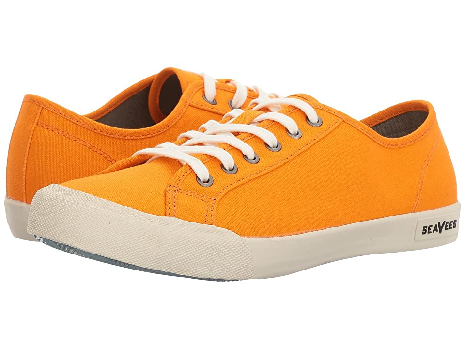 SeaVees 06/67 Monterey Standard (Poppy Orange) Women