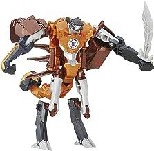 Best transformers scorponok toy Reviews