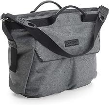 Amazon.es: bolsos para bugaboo