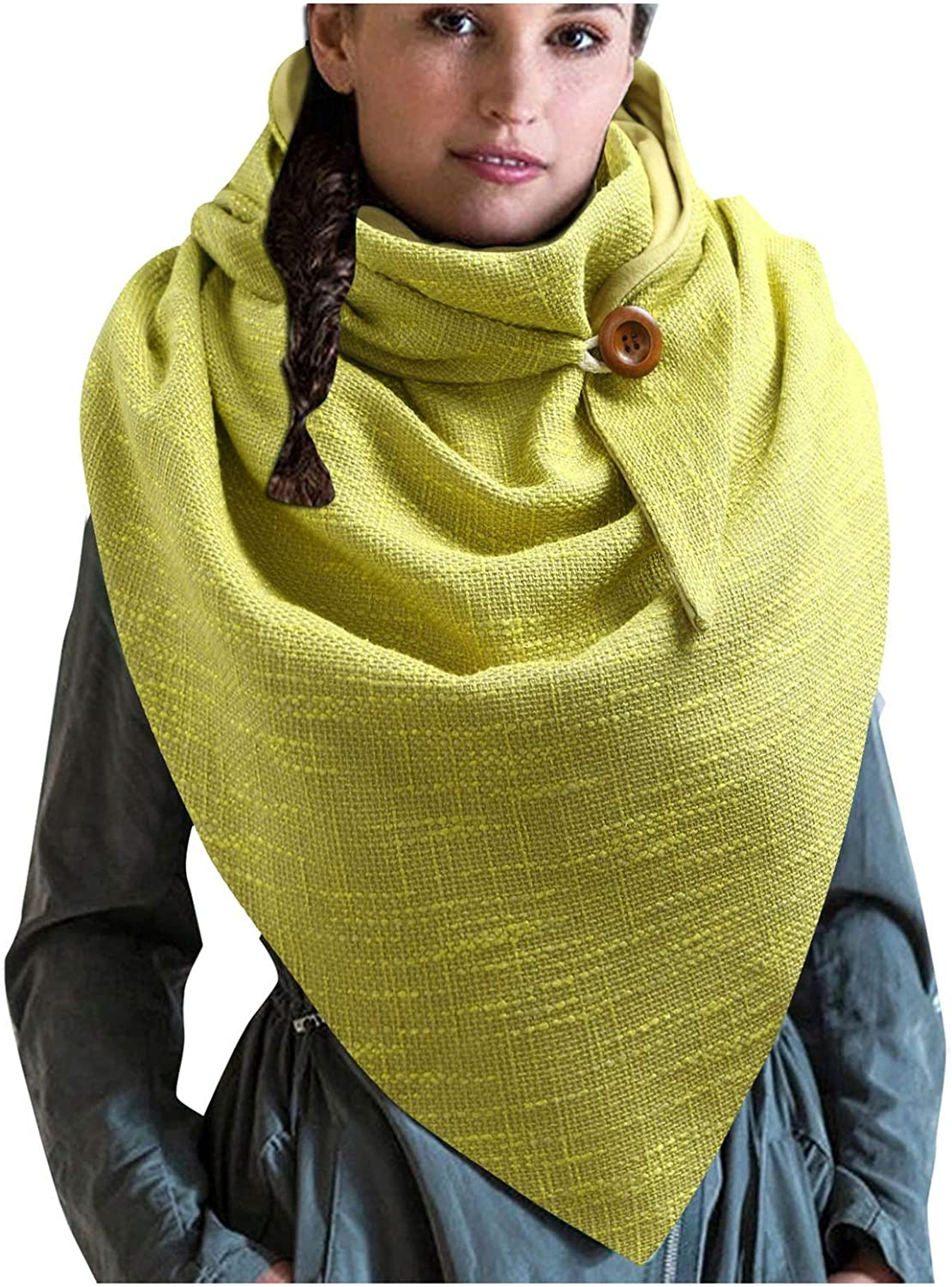 Women Scarf San Diego Mall Retro Printing Winter Women's Long Cheap mail order specialty store Scarves Shawls