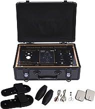 Amazheal Quantum Resonance Magnetic Bio Health Analyzer Machine, Full Body Check Up Analyser