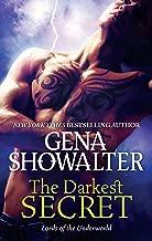 Best the darkest secret gena showalter Reviews