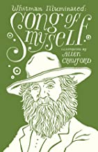 Best walt whitman illustrated Reviews