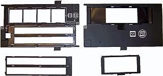 Epson Perfection 4490 - BUNDLE - 35mm Negative Holder , Slide Holder & 120, 220, 620 Holder - Film Guide