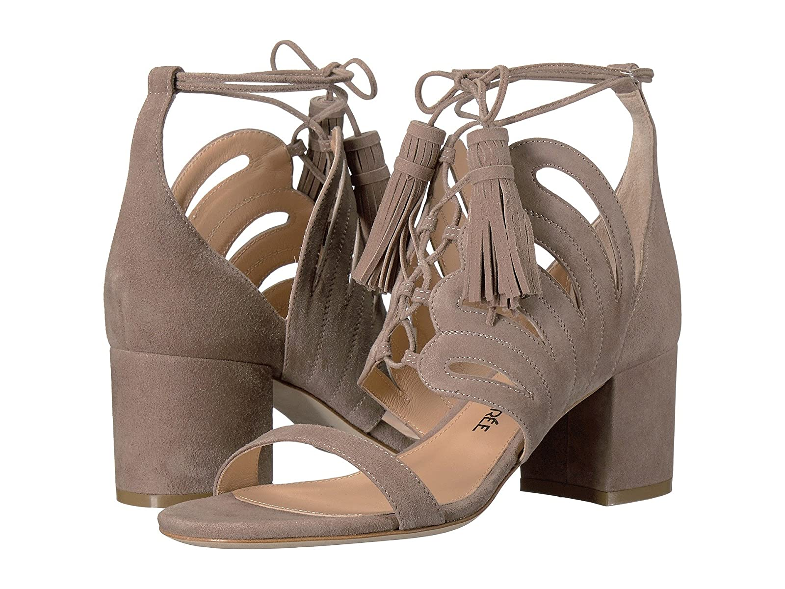 Racine Carrée SelmaCheap and distinctive eye-catching shoes