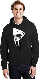doom metal hoodie