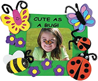 Best cute as a bug Reviews