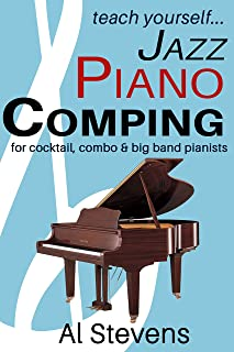 Best jazz band piano Reviews