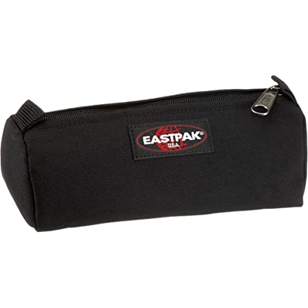 Eastpak Mäppchen Benchmark, Farben Eastpak:008 black