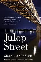 Julep Street