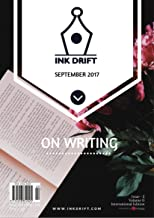 Ink Drift - On Writing: September Edition