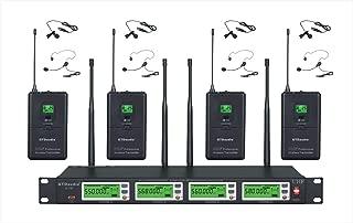 gtd audio pa system