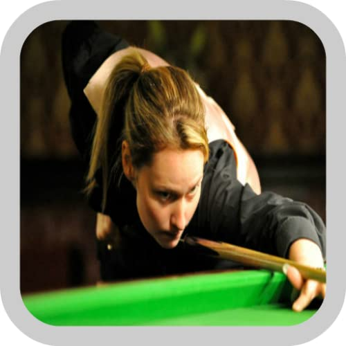 Snooker Star