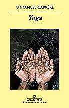 Yoga (Panorama de narrativas nº 1042) (Spanish Edition)