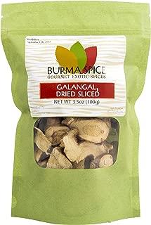 Best makrut lime leaves Reviews